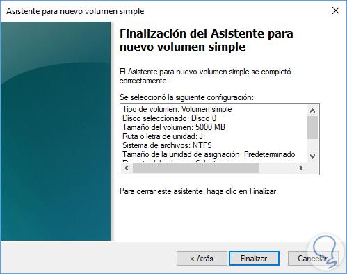 Crear-una-particion-en-Windows-19.png