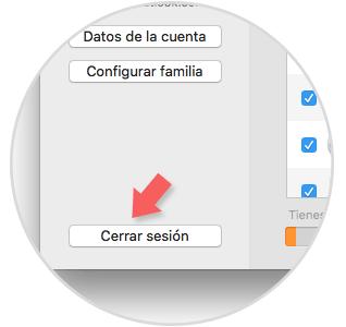 cerrar-sesion-icloud-mac-7.png
