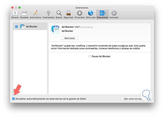 descargar-extensiones-safari-mac-10.jpg