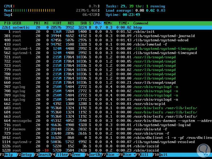 Verificación-de-los-valores-de-los-procesos-en-Linux-3.png