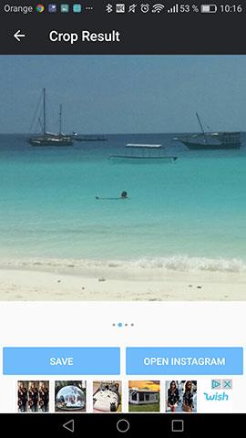 panoramica-instagram-3-a.jpg