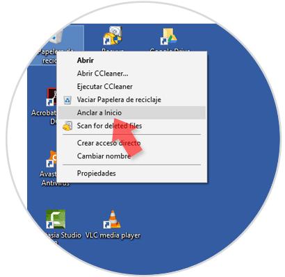 """Solución-al-error--""""Estos-elementos-son-demasiado-grandes-para-reciclar""""-en-Windows-10.-7.png"""