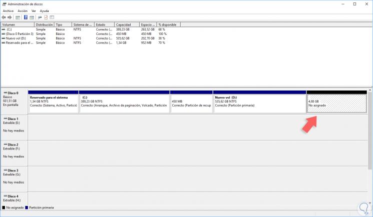 Crear-una-particion-en-Windows-13.png