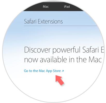descargar-extensiones-safari-2.png