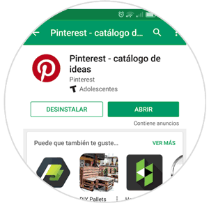 desisntalar-app-1.png