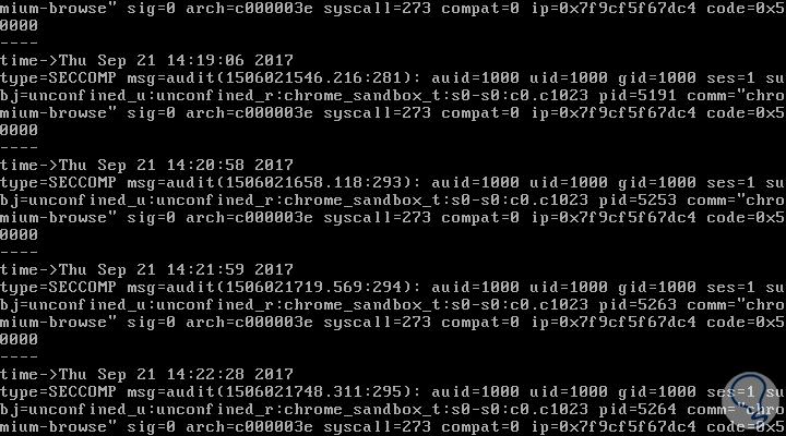como--auditar-Linux-12.png