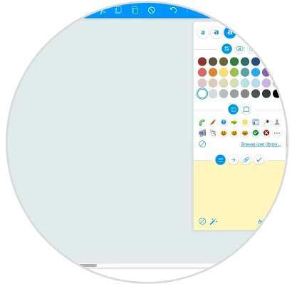 Mind-Maps-google-drive-14.jpg