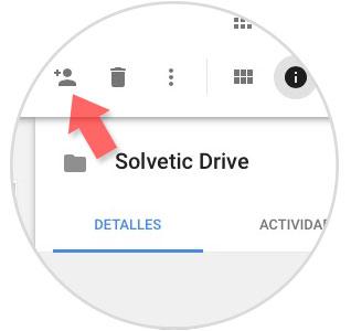 compartir-con-grupos-drive-5.jpg