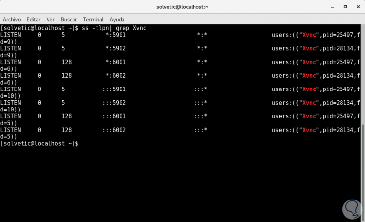 instalar-y-configurar-VNC-server-centos-7-15.png