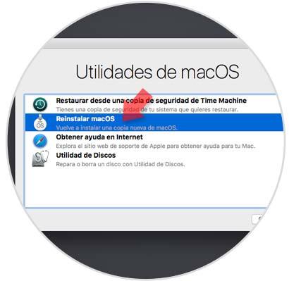 reinstalar-mac-12.jpg