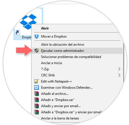 Cómo-ejecutar-programa-como-administrador-en-Windows-10-3.png