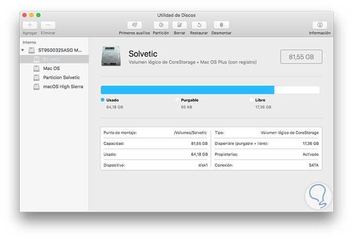 Crear-una-partición-en-macOS-9.jpg