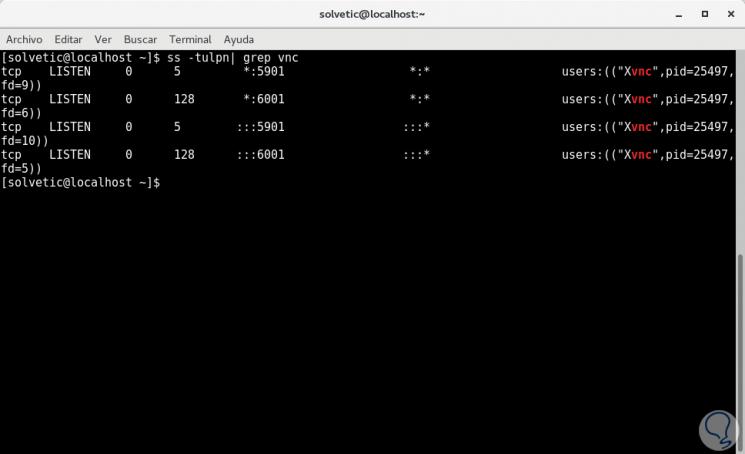 instalar-y-configurar-VNC-server-centos-7-8.png