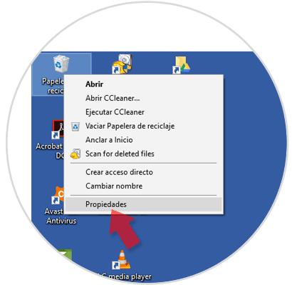 """Solución-al-error--""""Estos-elementos-son-demasiado-grandes-para-reciclar""""-en-Windows-10.-4.png"""