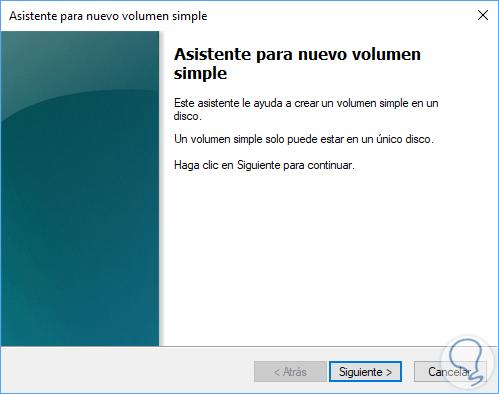 Crear-una-particion-en-Windows-15.png