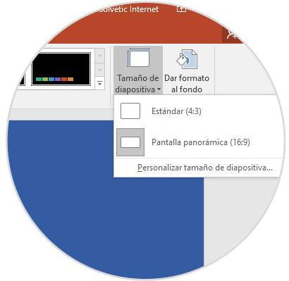cambiar-tamaño-diapositiva-power-point-2.jpg