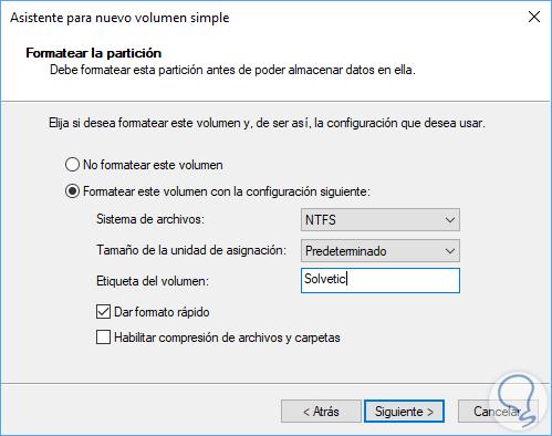 Crear-una-particion-en-Windows-18.png