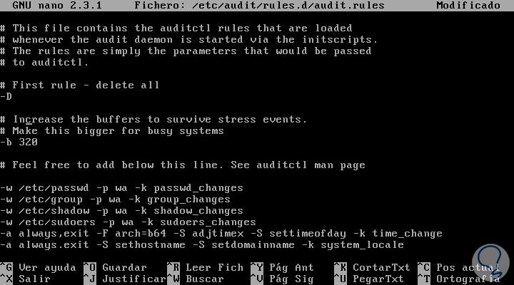 como--auditar-Linux-7.png