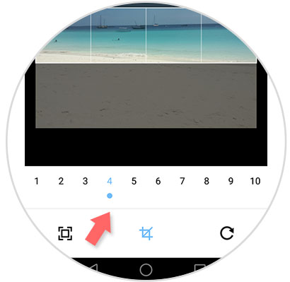 recortar-imagen-panoramica-instagram-2.jpg