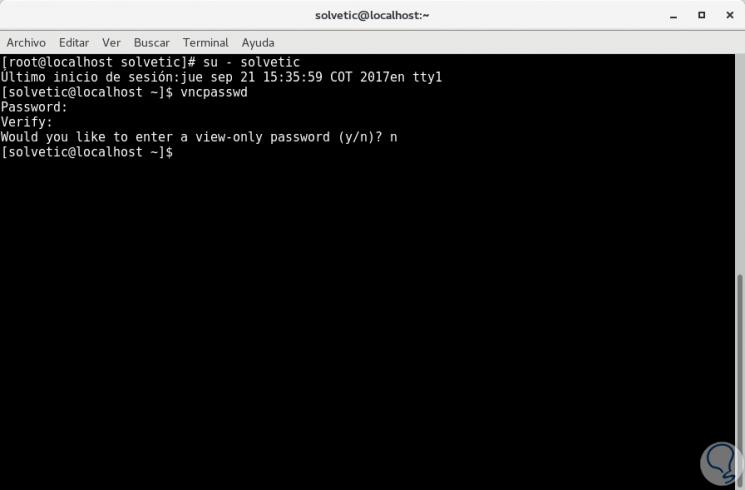 instalar-y-configurar-VNC-server-centos-7-3a.png