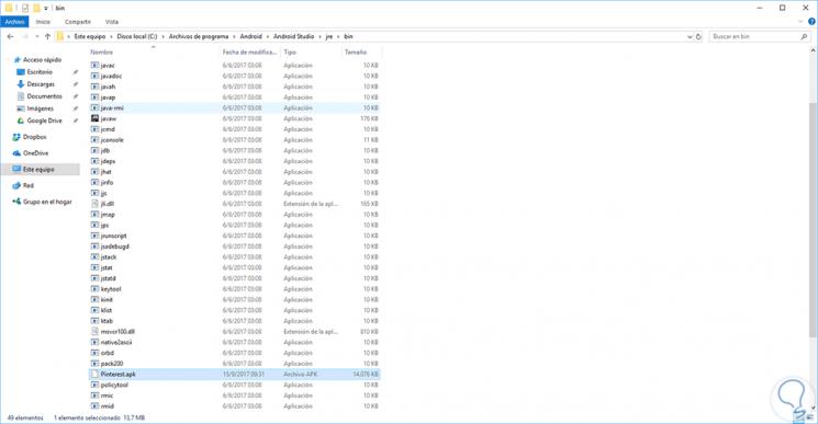 Cómo-descargar-el-paquete-APK-en-Windows-10-1.png