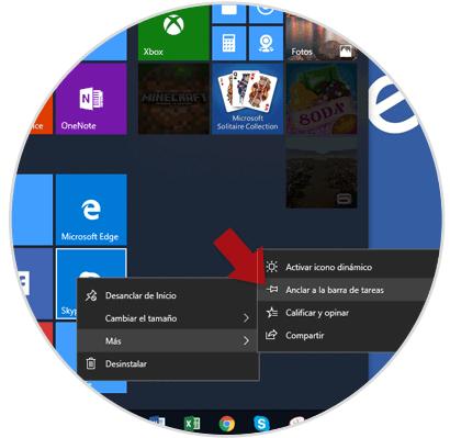 """Solución-al-error--""""Estos-elementos-son-demasiado-grandes-para-reciclar""""-en-Windows-10.-8.png"""