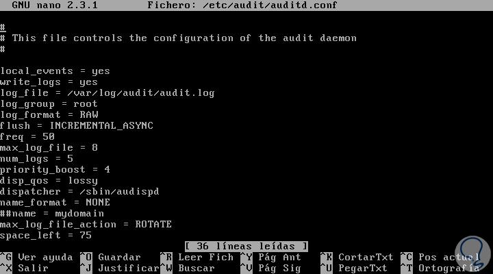 como--auditar-Linux-5.png