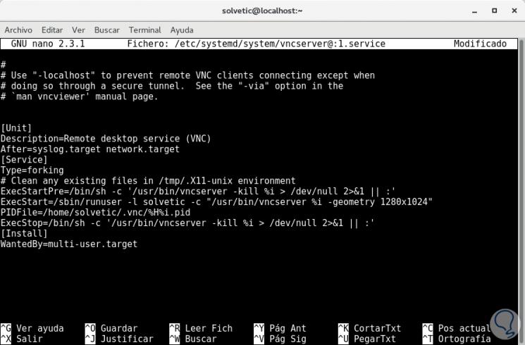 instalar-y-configurar-VNC-server-centos-7-6.png