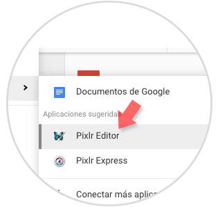 editar-imagenes-drive-11-a.jpg