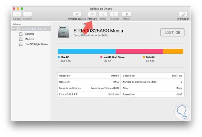 Crear-una-particion-en-macOS-2.jpg