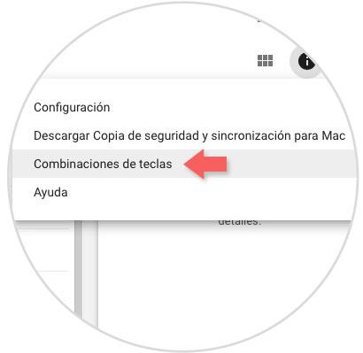 combinacion-teclas-drive-2.jpg