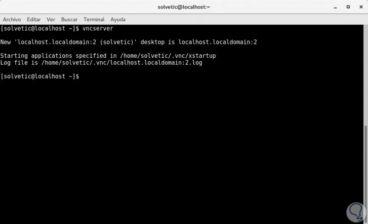 instalar-y-configurar-VNC-server-centos-7-14.png