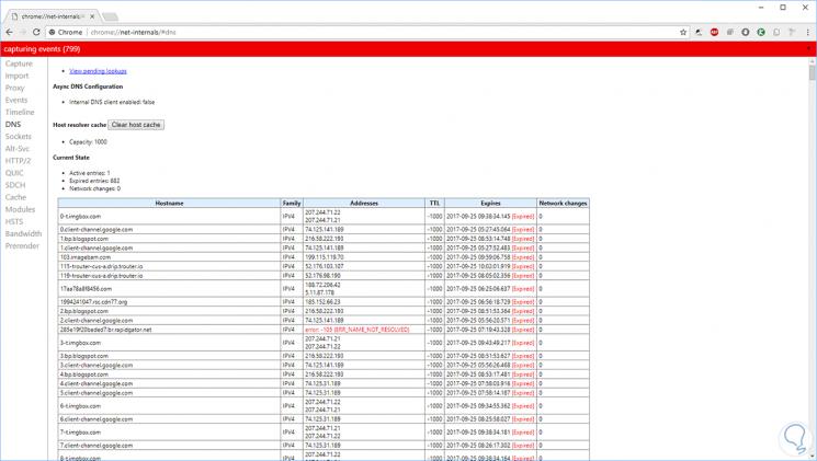 como-borrar-cache-DNS-Chrome-1.png
