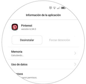 desistalar-app-android-2.png