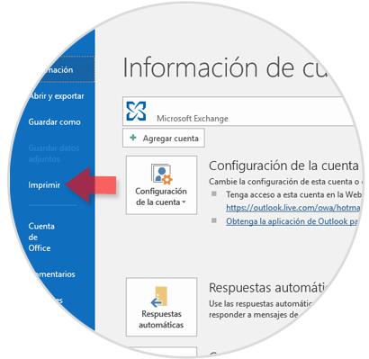 guardar-correo-en-pdf-windows-10-1.png