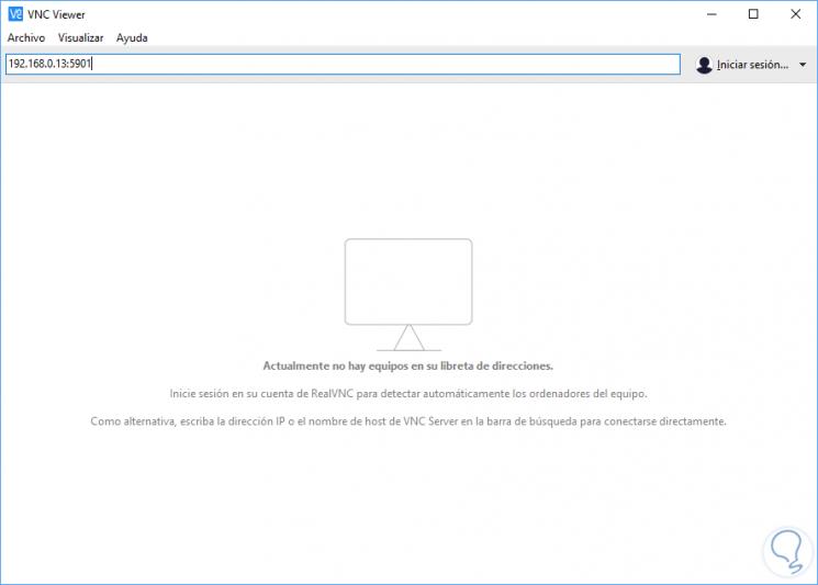 instalar-y-configurar-VNC-server-centos-7-10.png