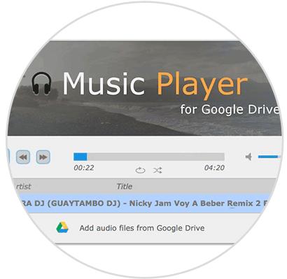 musica-en-drive-.png