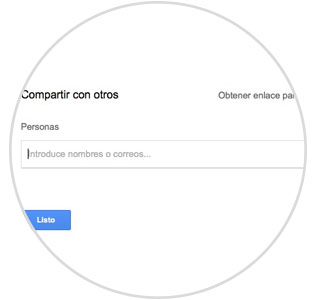 compartir-con-otrs-drive-6.jpg