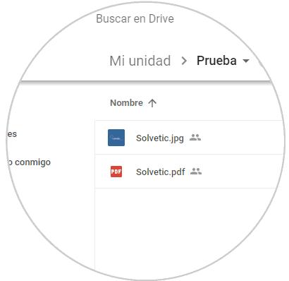 google-drive-carpeta-archivos-ocultos-1.png