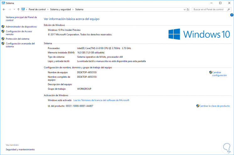 informacion-del-equipo-windows-10.png