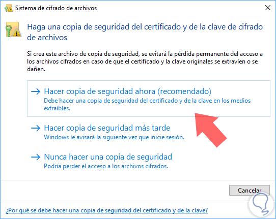 EFS-Windows-10-7.png
