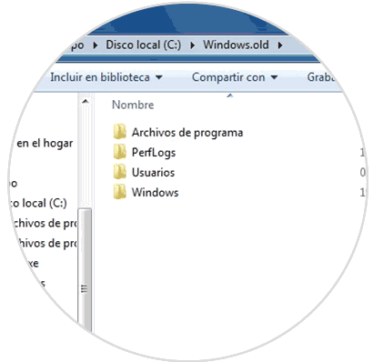 windows-old.png