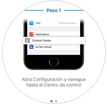 activar-grabacion-pantalla-iphone-ios-11.png