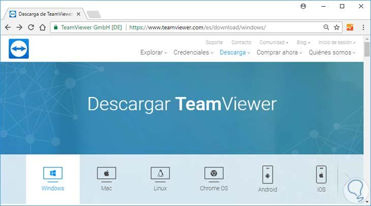 descargar-teamviewer-windows-10.jpg