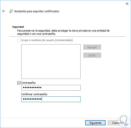 EFS-Windows-10-10.png