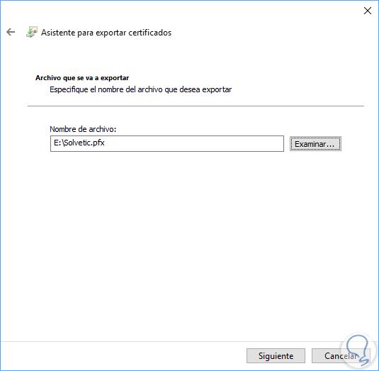 EFS-Windows-10-12.png