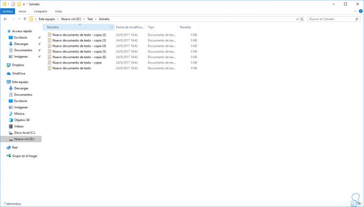 EFS-Windows-10-5.png
