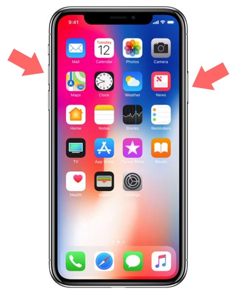 pantallazo-iphone-x-solvetic.jpg