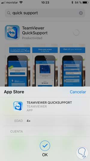 descargar-quick-support-teamviewer.jpg