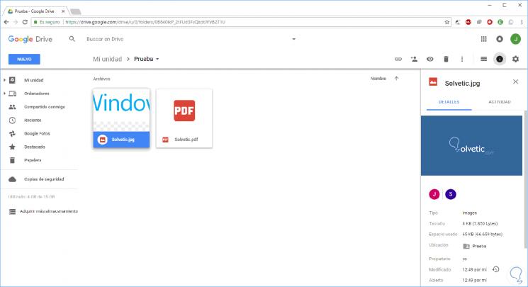google-drive-carpeta-archivos-ocultos-5.png